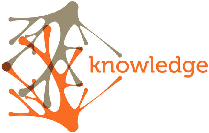 knowledge logo compoundeye