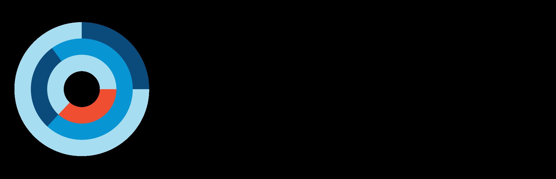 AWI Tracker logo