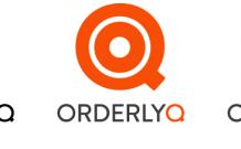 orderlyq-logo (1)